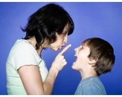 Методы и приемы воспитания, их классификация