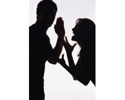 Отношения между парнем и девушкой: тяжелые моменты