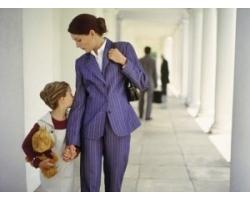 Начать жизнь с чистого листа после развода