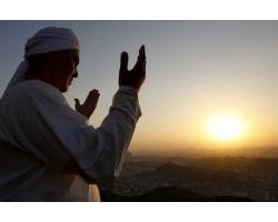 Что можно подарить парню мусульманину?
