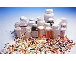 Аллергическая реакция на поддельные лекарства