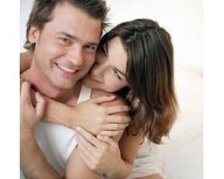 Несколько методов завоевать парня