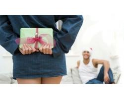 Оригинальные подарки для любимого парня