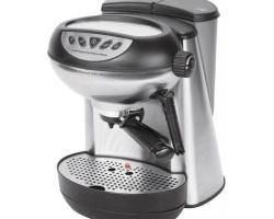 Как выбрать эспрессо-кофеварку для дома
