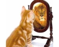 Как женщине обрести уверенность в себе