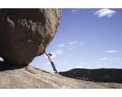 Низкая самооценка и неуверенность в себе