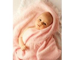 Новорожденный: правила гигиенического ухода