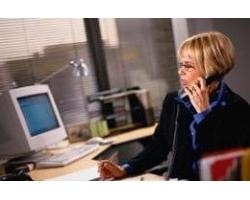 Психологические причины неудач в построении карьеры