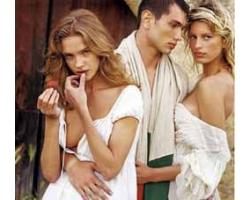 Психологические причины супружеской неверности