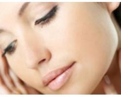 Как правильно делать повседневный макияж?