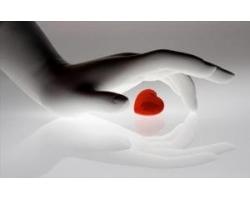 Как сохранить любовь, искусство взаимоотношений