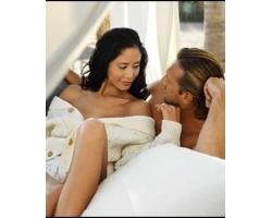 Чем больше мужчина рассуждает о любви, тем меньше он влюблен
