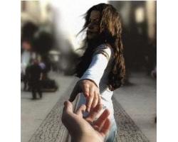 Разрыв, почему заканчиваются отношения и как пережить расставание?