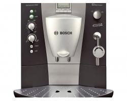 Как выбрать электрическую кофеварку или кофемашину