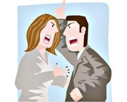 Как избежать конфликтов в семье и с друзьями