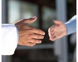 Карьера, как вернуть доверие начальника