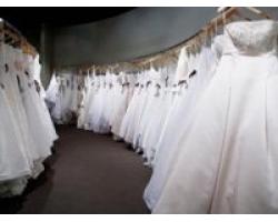 Советы: как выбрать свадебное платье