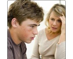 Особенности воспитания подростков в семье