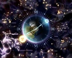 22 апреля, астрологический прогноз