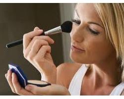 Правила макияжа на каждый день