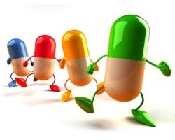 Польза и вред применения поливитаминов с минералами