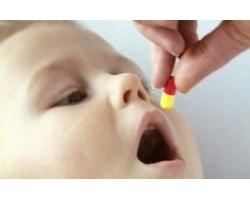 Для чего нужно давать витамин D малышу