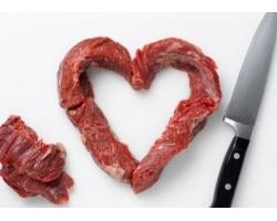 Быстрое похудание с помощью мясной диеты