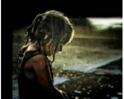 Детское одиночество, причины одиночества и его последствия