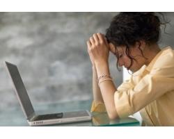 Как пережить увольнение и найти новую работу