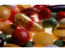 Подводные рифы антибиотикотерапии: польза или вред