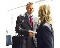Речевой этикет - правила вежливого общения