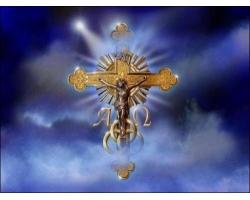 Религия, мораль, искусство как формы философского осмысления реальности