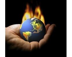 Решение глобальных проблем современности: философия