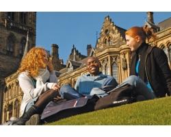 Где лучше всего получить второе высшее образование за границей?