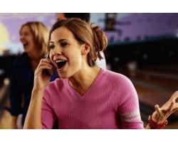 Основные правила общения по мобильному телефону