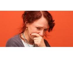Почему женщины разочаровываются в мужчинах?