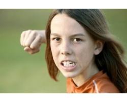 Психотип «Гюго» - агрессивность или добродетель
