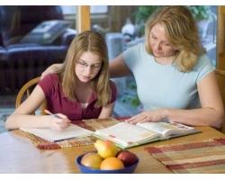 Домашнее образование: плюсы и минусы