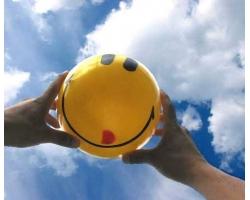 Как настроить себя на позитивный образ жизни?
