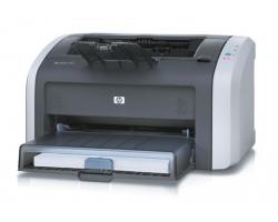 Как выбрать лазерный принтер для дома