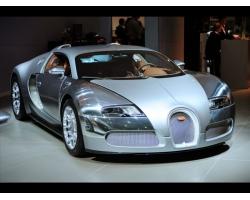 Самый дорогой автомобиль в мире: десятка лучших