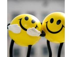 Как всегда поддерживать хорошее настроение