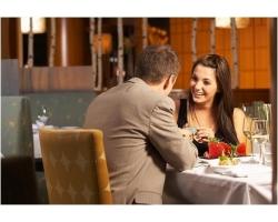 Как узнать, что ты понравилась мужчине после свидания с ним?