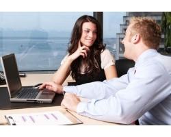 Общие правила поведения в офисе