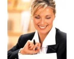 Психология успешной женщины