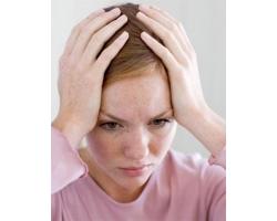 Таблетки от внутричерепного давления: препараты для ...