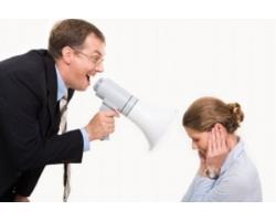 Что делать, если работодатель не подписывает заявление об увольнении