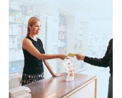 Что нужно сделать, чтобы привлечь клиента?