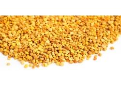 Цветочная пыльца при лечении язвы желудка thumbnail