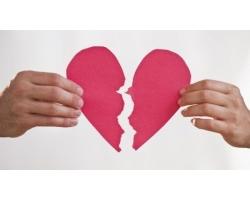 Как помочь сыну избавиться от страданий неразделенной любви?